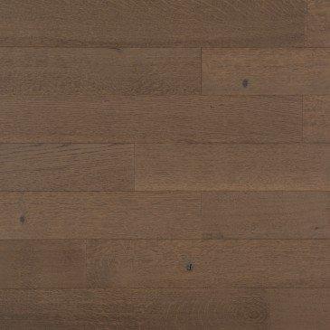 White Oak R&Q Tree House Character - Floor image