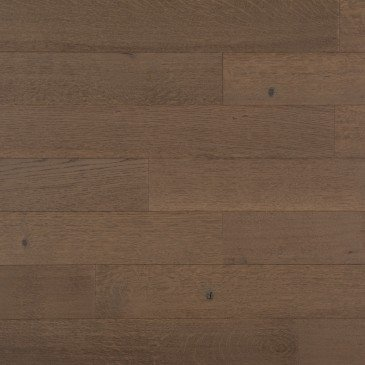 White Oak Hardwood flooring / Tree House Mirage Sweet Memories