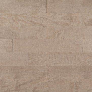 Maple Rio - Floor image
