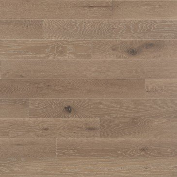 Beige White Oak Hardwood flooring / Sand Castle Mirage Sweet Memories