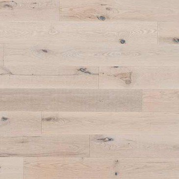 Chêne rouge rustique Carousel - Image plancher