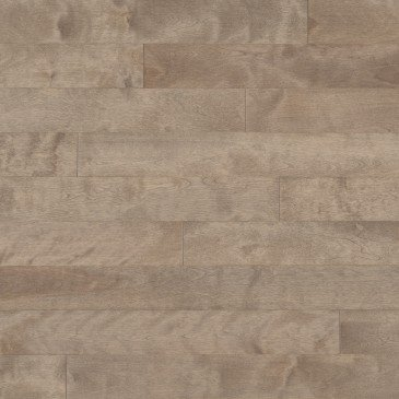 Yellow Birch Rio - Floor image