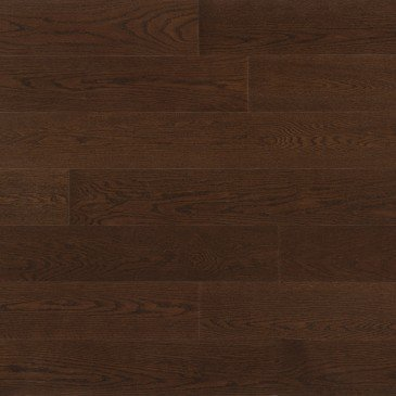 Red Oak Havana - Floor image