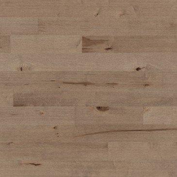 Érable Destin Caractère Engravé - Image plancher