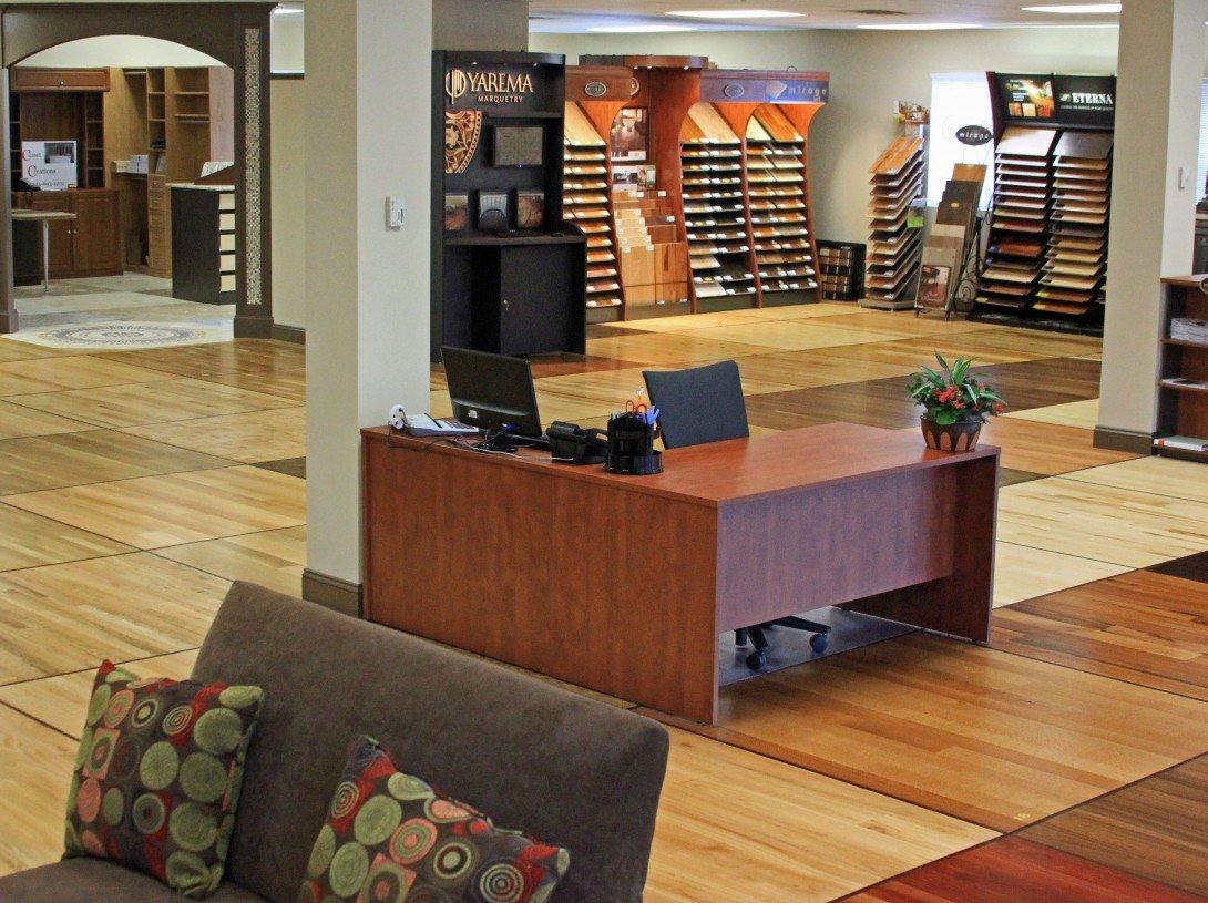 Prestige Flooring Interiors Inc White Plains New York Mirage - Eterna hardwood flooring