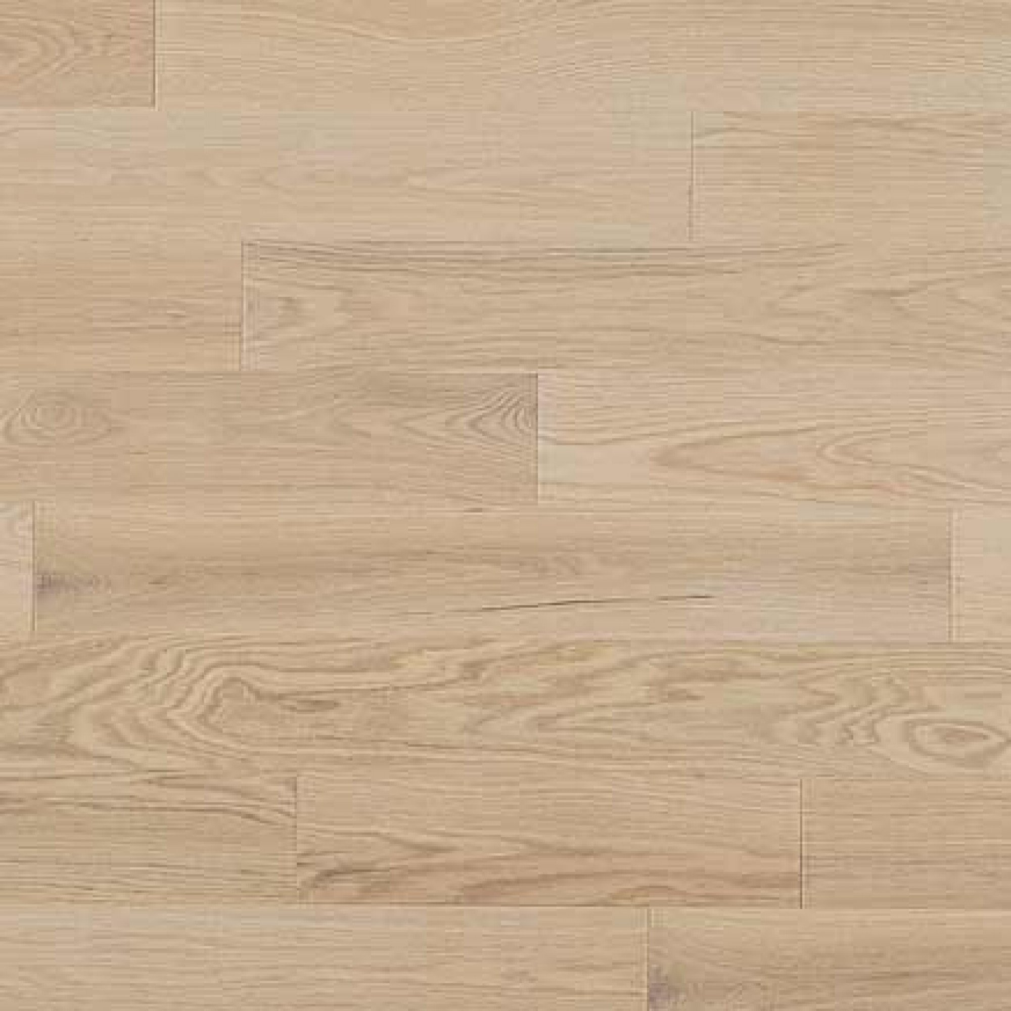 Alive Red Oak Isla Mirage Hardwood Floors