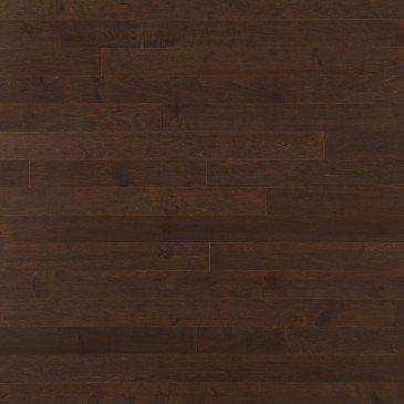 Planchers de bois franc Érable Brun / Mirage Admiration Waterloo