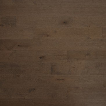 Brown Maple Hardwood flooring / Capitola Mirage DreamVille