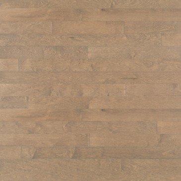 Golden Maple Hardwood flooring / Hudson Mirage Admiration