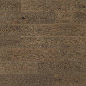 Brown Red Oak Hardwood flooring / Sandstone Mirage Imagine