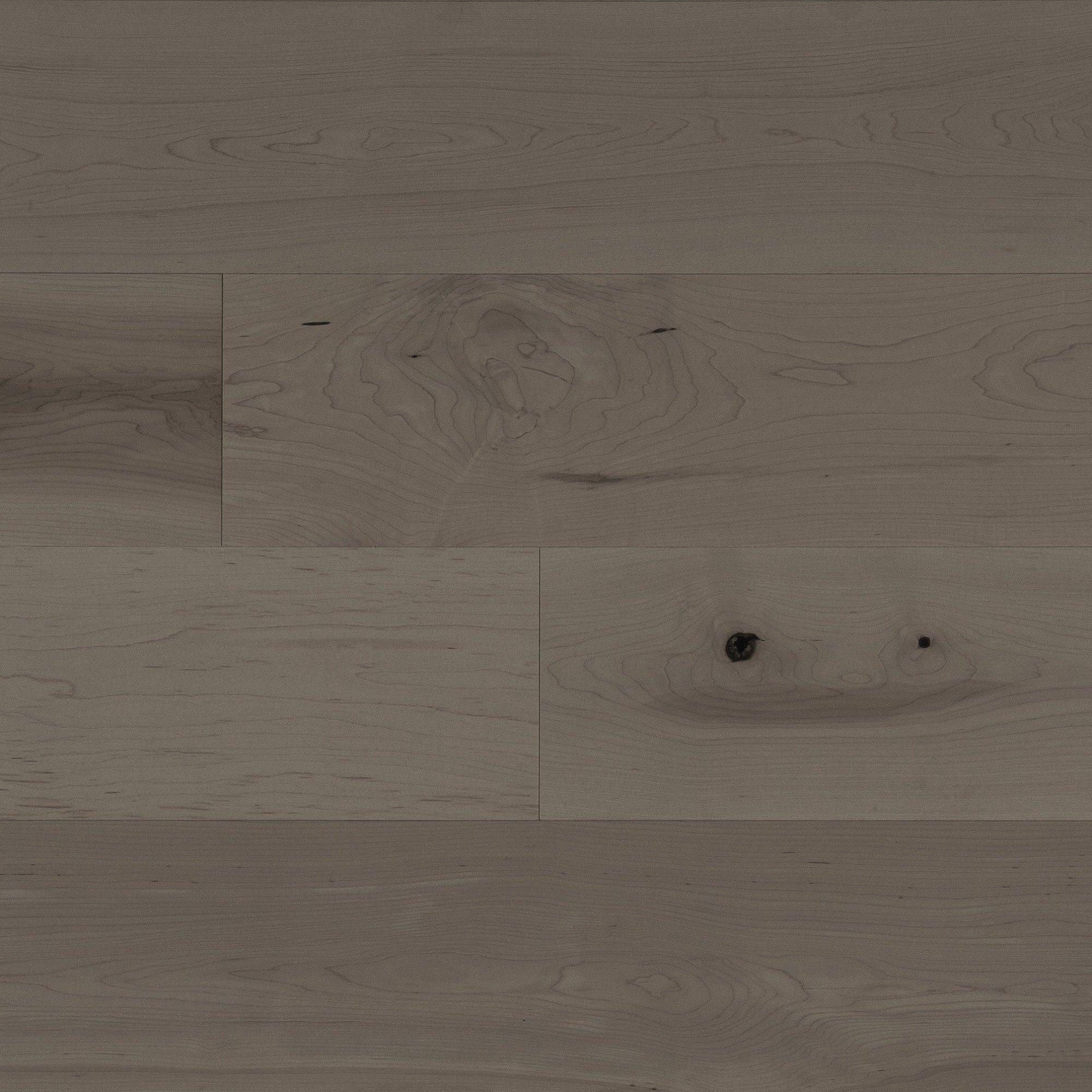 Maple Dark Leaf Light Character - Floor image
