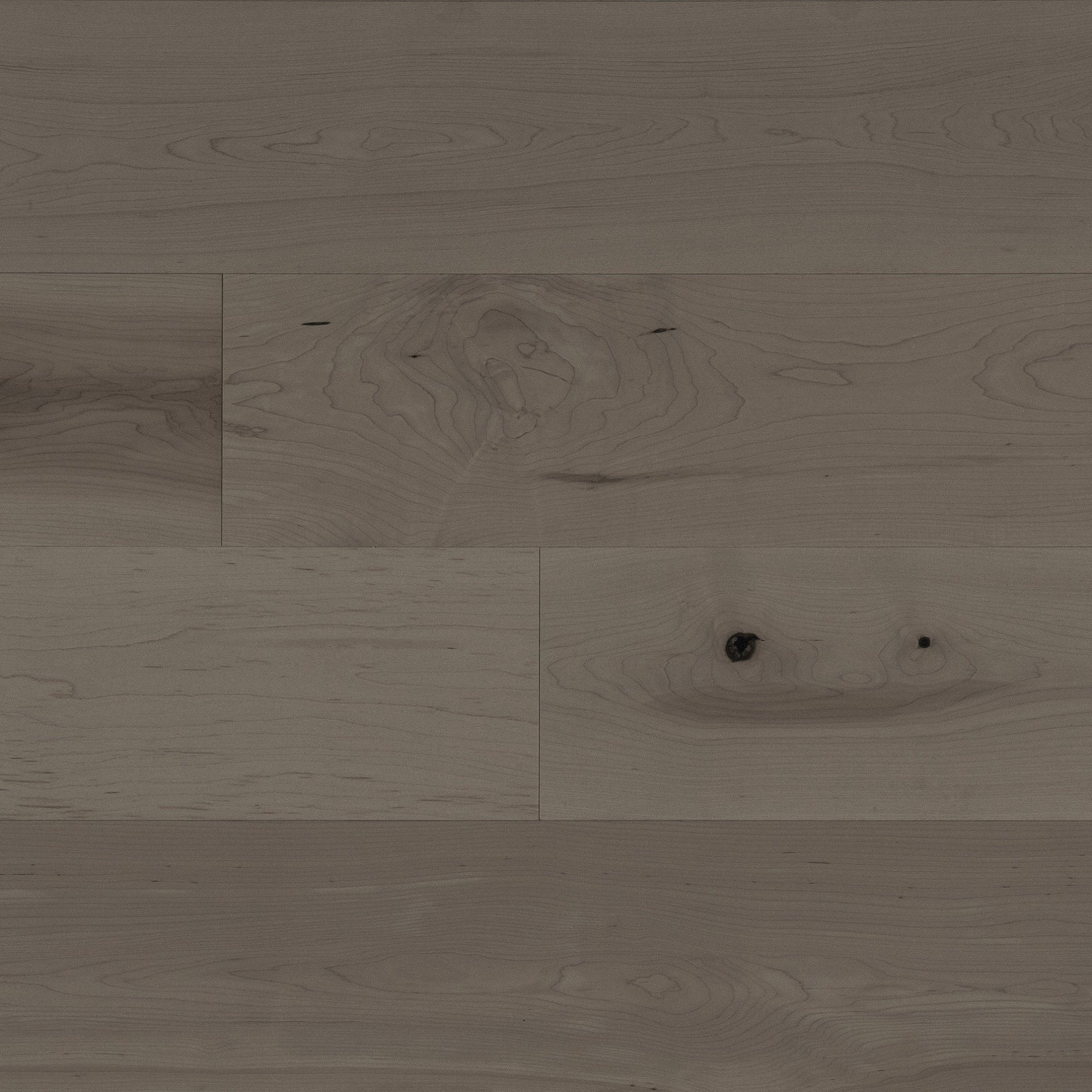 Maple Dark Leaf Character - Floor image