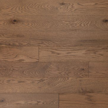 Golden Red Oak Hardwood flooring / Carmel Mirage Escape