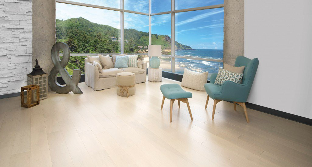 Herringbone maple cape cod mirage hardwood floors for Flooring cape cod