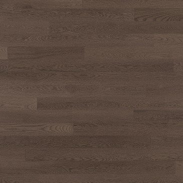Grey Red Oak Hardwood flooring / Eastman Mirage Alive
