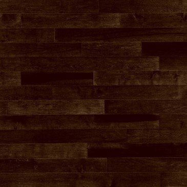 Merisier Java - Image plancher