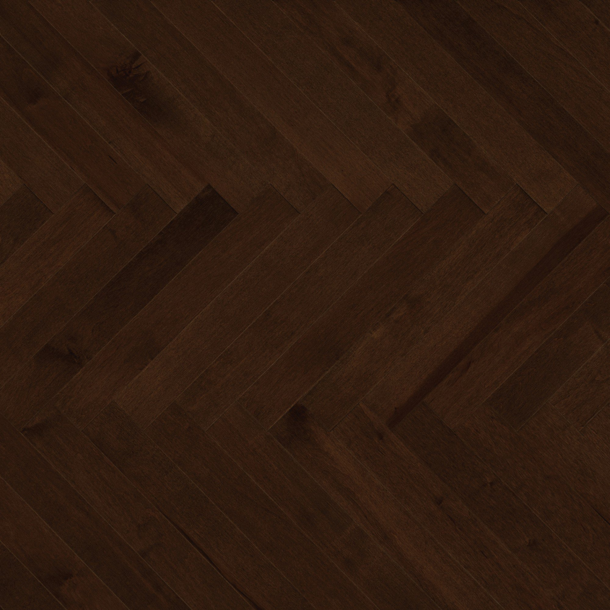 Maple Java Exclusive Smooth - Floor image
