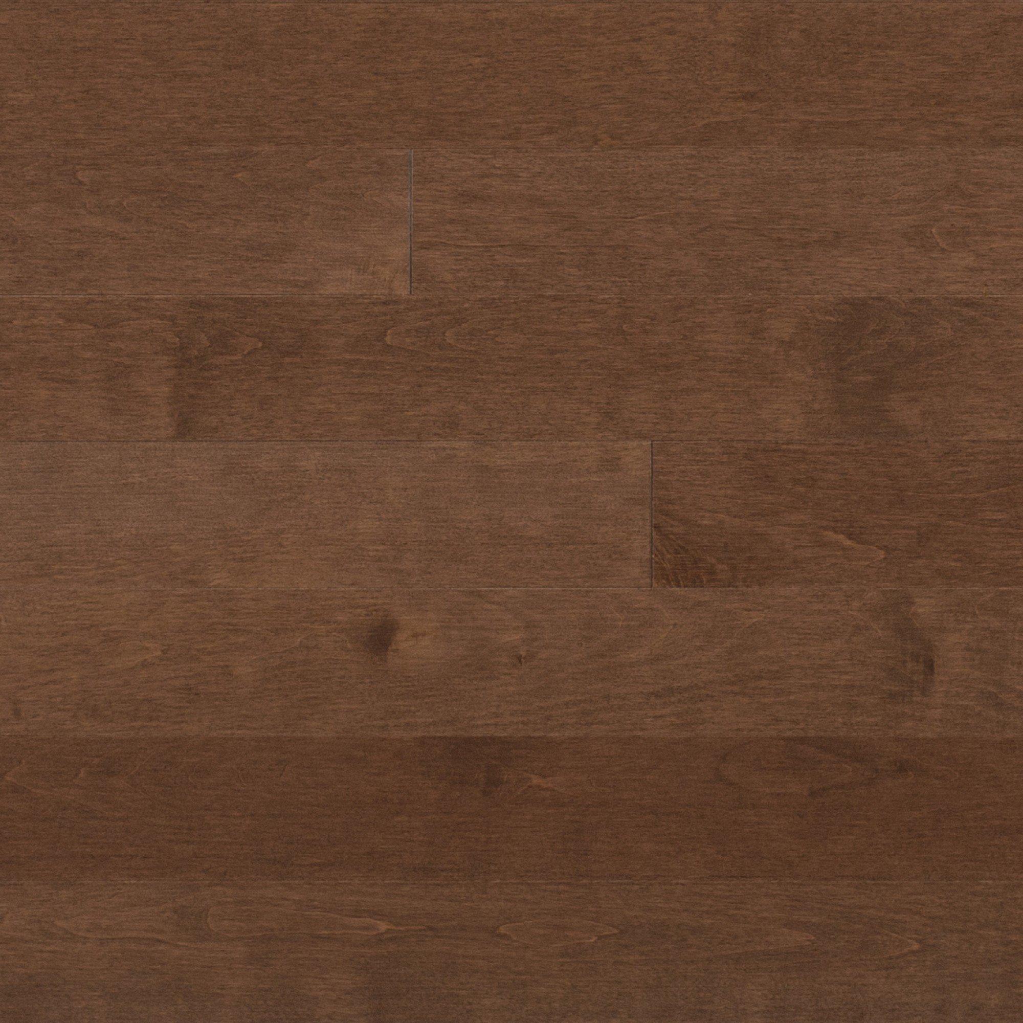 Érable North Hatley Exclusive Lisse - Image plancher