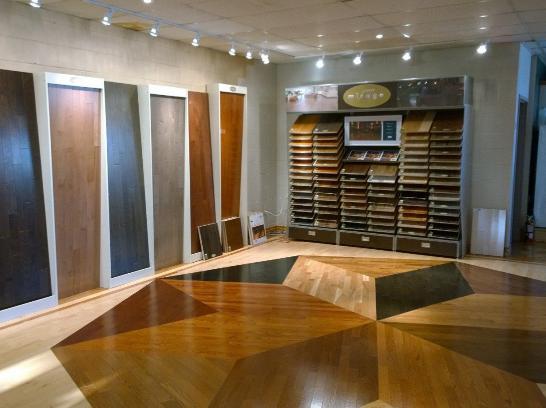 find o hardwood lafayette a co homestead floor near com contractor flooring floors in boulder repairs for