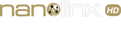 Nanolinx® HD Mat cashmere