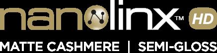 Nanolinx Tm HD Matte cashmere | Semi-gloss