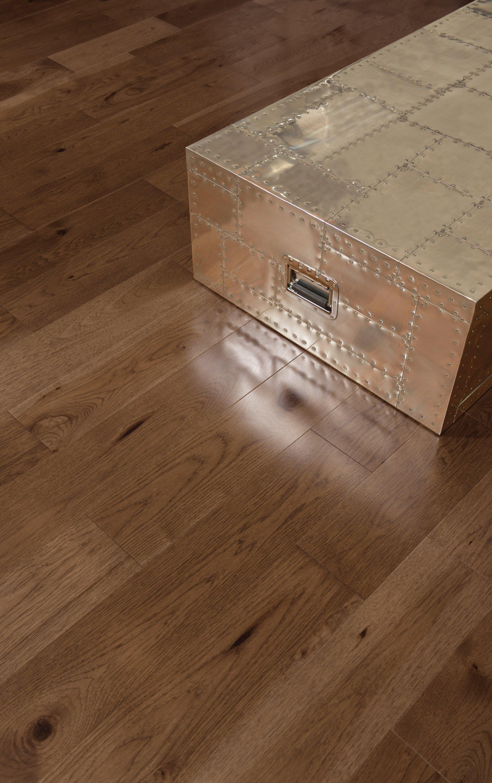 Admiration old hickory umbria mirage hardwood floors for Mirage hardwood flooring