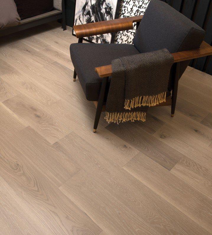 Hardwood Flooring Photo Album Mirage Floors