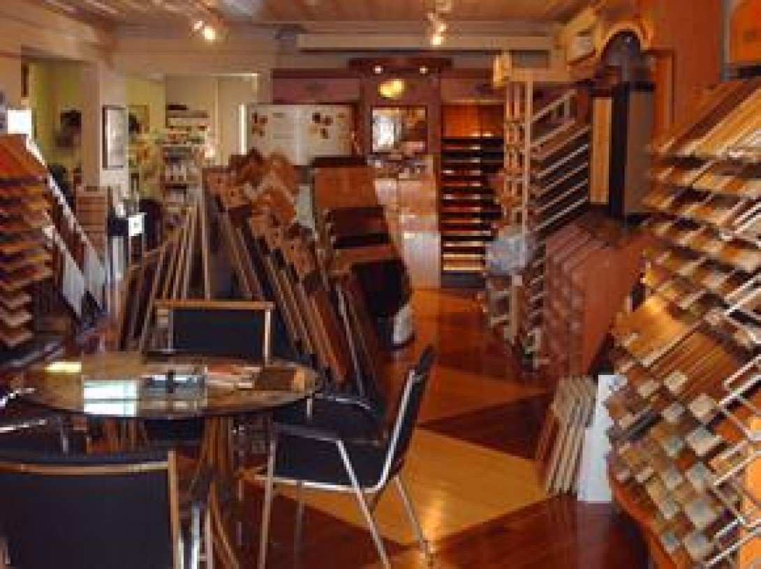 Rose City Hardwood Floors Madison New Jersey Mirage The World S Finest And Best