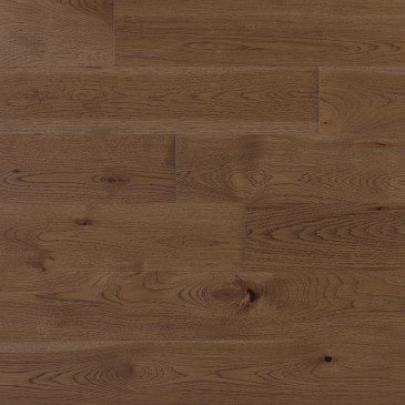 Old Hickory Savanna - Floor image