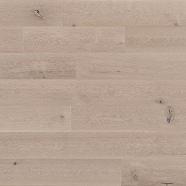 Chêne blanc rustique R&Q Carousel