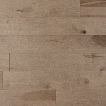 Golden Maple Hardwood flooring / Destin Mirage Escape