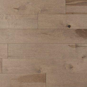 Maple Destin Character Engraved - Floor image