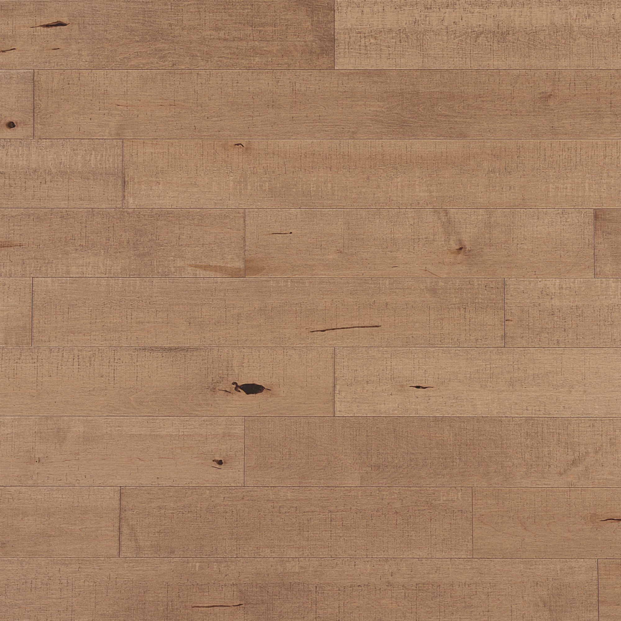 Maple Papyrus Character Cork - Floor image