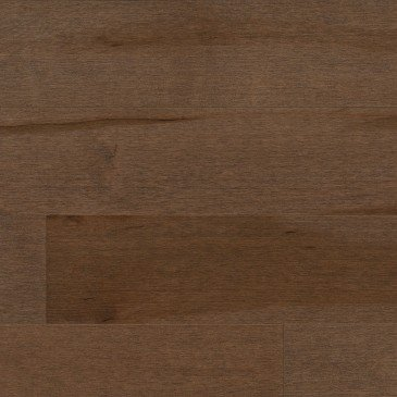 Brown Maple Hardwood Flooring Savanna Mirage Admiration