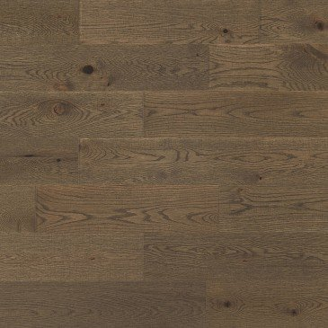 Brown Red Oak Hardwood flooring / Sandstone Mirage Imagine