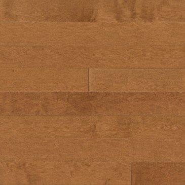 Golden Maple Hardwood flooring / Windsor Mirage Admiration