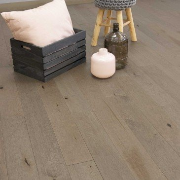 Beige Maple Hardwood flooring / Destin Mirage Escape / Inspiration