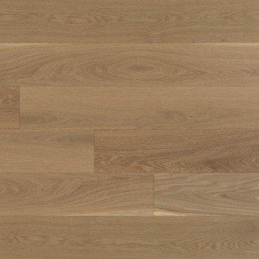 White Oak Exclusive Brushed - Floor image