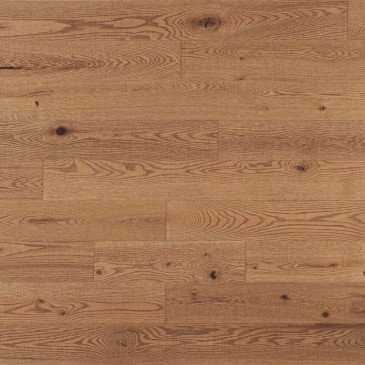 Brown Red Oak Hardwood flooring / Papyrus Mirage Imagine