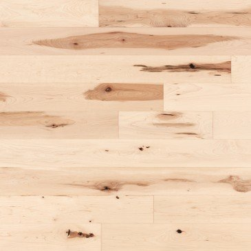 Maple Character Smooth - Floor image