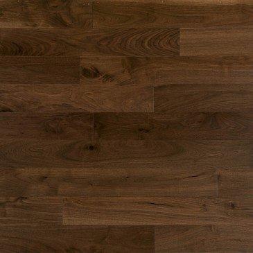 Planchers de bois franc Noyer Brun / Mirage Herringbone Savanna