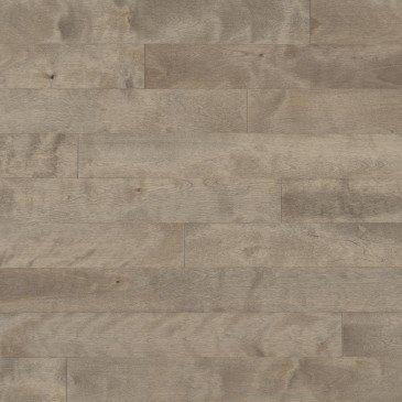 Planchers de bois franc Merisier Beige / Mirage Admiration Rio