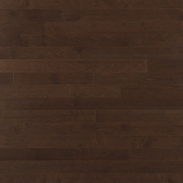 Admiration Maple Waterloo Mirage Hardwood Floors
