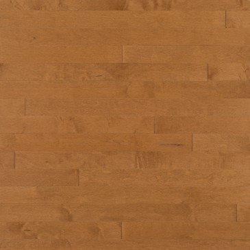 Golden Maple Hardwood flooring / Windsor Mirage Admiration