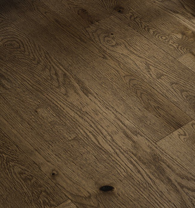 See the benefits - Mirage Floors, The World's Finest And Best Hardwood Floors