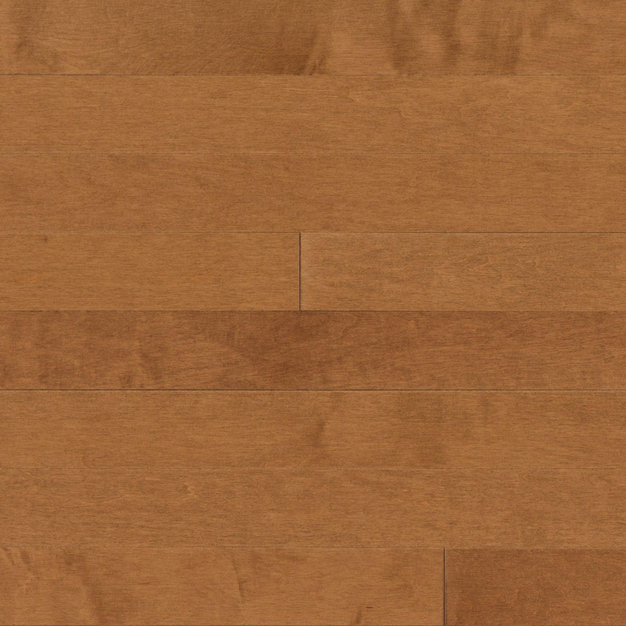 Érable Windsor - Image plancher