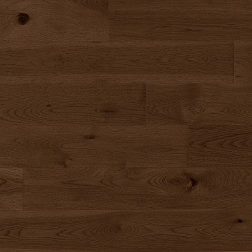 Brown Hickory Hardwood flooring / Havana Mirage Admiration