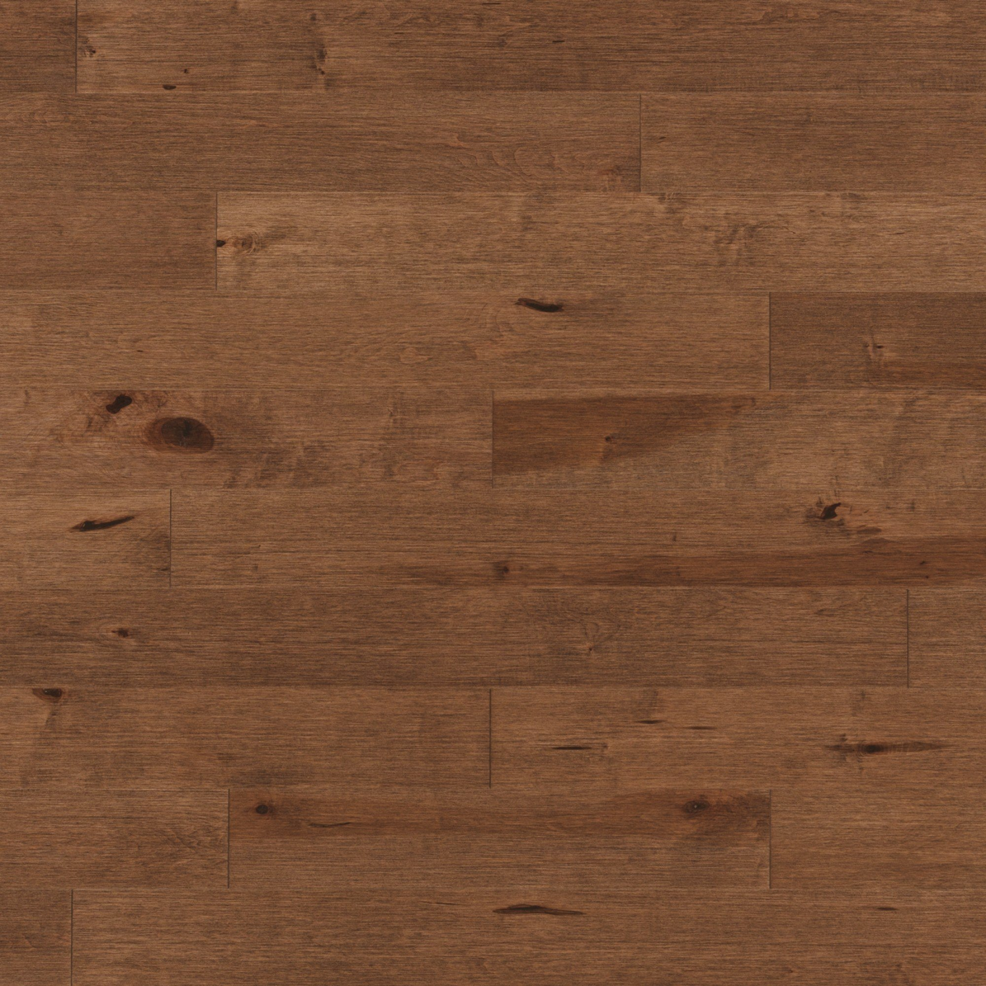 Maple Stillwater Character Engraved - Floor image