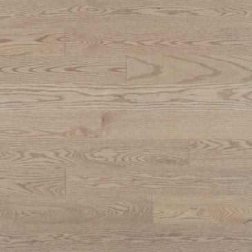 Beige Red Oak Hardwood flooring / Rio Mirage Admiration