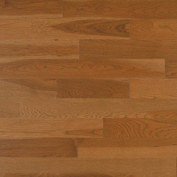 Hickory Sierra - Image plancher